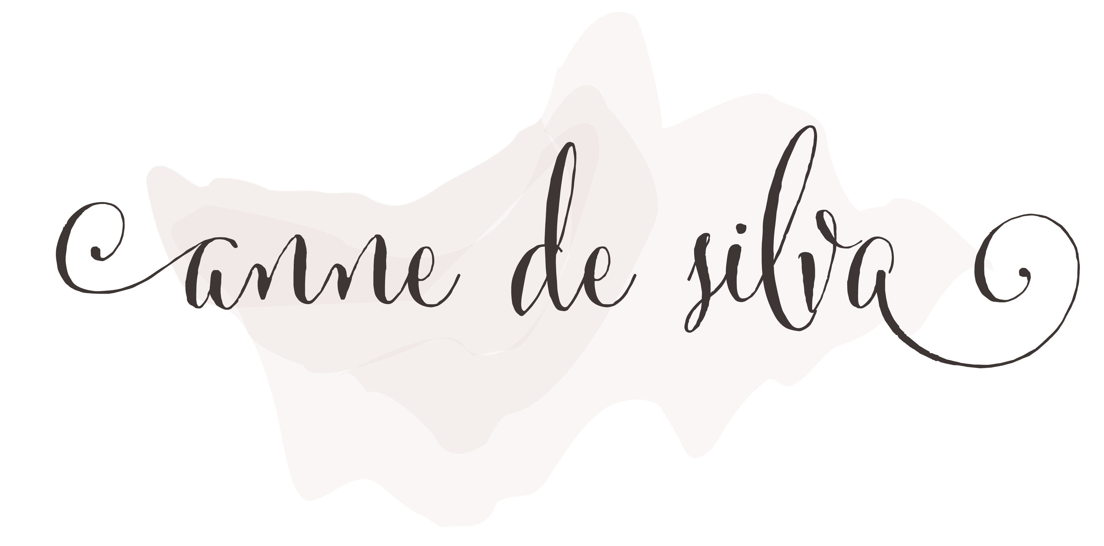 Anne de Silva